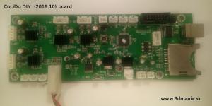 colido-pcb-electr5